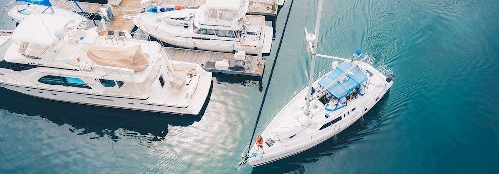boat insurance Columbus, GA