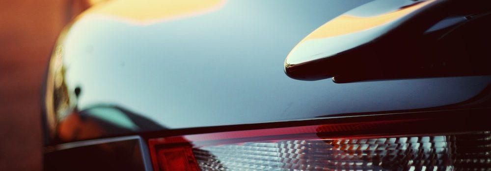 car insurance Columbus, GA