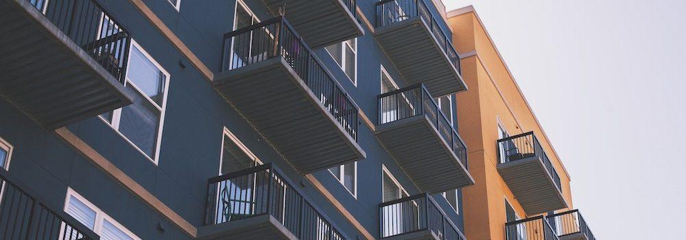 renters insurance Columbus, GA