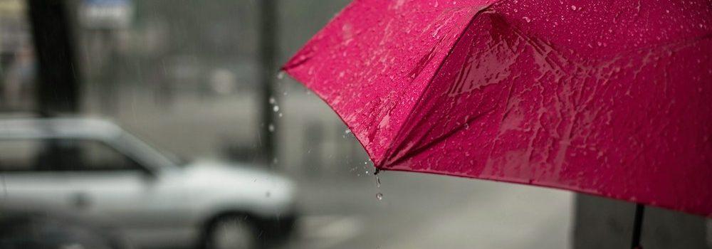 umbrella insurance Columbus, GA